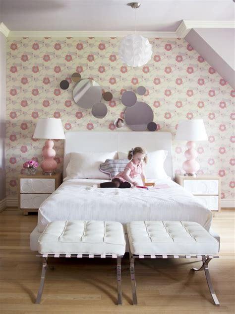 Coole Kinderzimmer Mädchen by Zimmer M 228 Dchen Ideen Zimmer Ideen