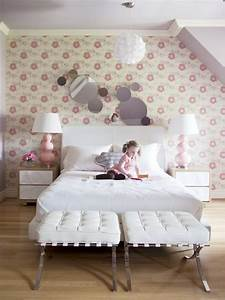 Deko Für Teenager : so cute great mirrors above the bed kids pinterest ~ Michelbontemps.com Haus und Dekorationen