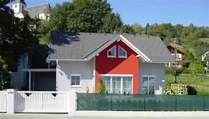 Fertighaus Nach Wunsch : fertighaus aus holz holzhaus k rnten helohaus fertighaus gmbh ~ Sanjose-hotels-ca.com Haus und Dekorationen