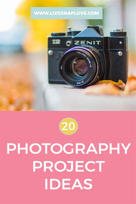 Photography Project Ideas — Live Snap Love. House Party Halloween Ideas. Decorating Ideas Indian Style. Drawing Ideas Tumblr. Exterior Painting Ideas Uk. Board Ideas For Preschool. Kitchen Paint And Wallpaper Ideas. Kitchen Design By Lowes. Bay Window Curtain Ideas In Kitchen