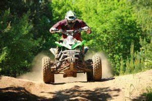Faut Il Un Permis Pour Conduire Un Tracteur : quel permis faut il pour conduire un quad quad magazine ~ Maxctalentgroup.com Avis de Voitures