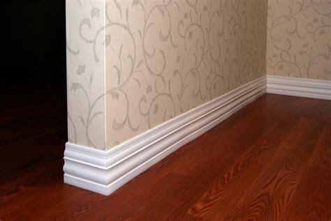 flexco repel rubber flooring flexco repel rubber flooring carpet vidalondon