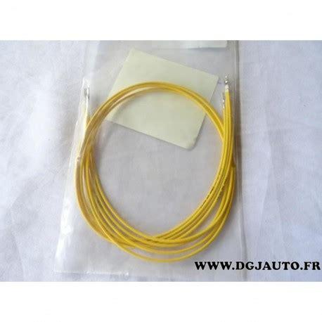 cable electrique pour suspension  faisceau fil cable electrique  pour audi