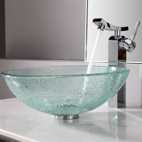 Bathroom Sinks Vessel Bowls by Bathroom Exciting Bathroom Vanity Design With Cheap