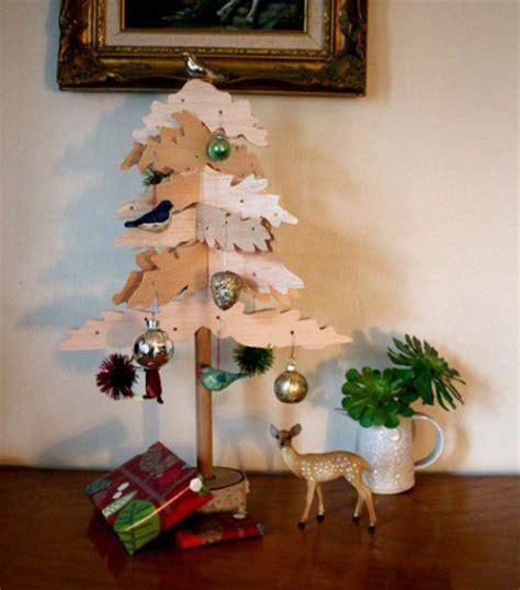 como hacer un arbol de navidad peque 241 o pero original