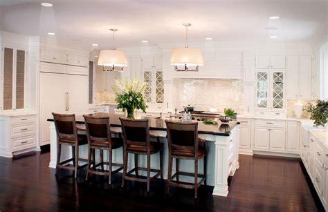 what is the height of a kitchen island bar height kitchen island kitchen traditional with breakfast bar chair custom beeyoutifullife com