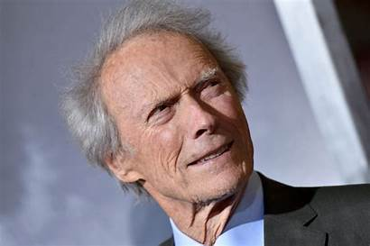 Eastwood Clint Today Gli Does Warner Bros