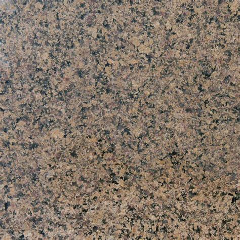 desert brown granite let s get stoned