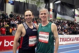 RBR Feature: 2011 New Balance Indoor Grand Prix showcases ...