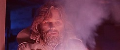 The Thing movie review & film summary (1982) | Roger Ebert