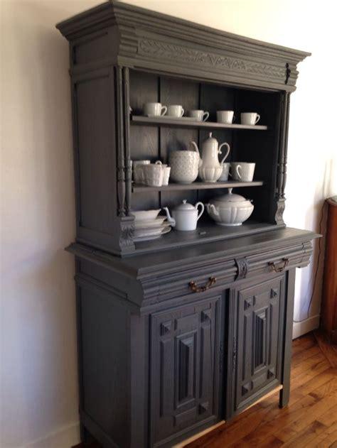 d raisser meubles cuisine bois vernis peindre un meuble en bois vernis 14 diy relooker un