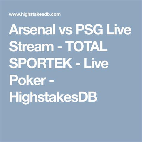 Arsenal Burnley Live Stream Total