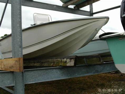 Cape Craft Boats by Cape Craft Boats For Sale Boats