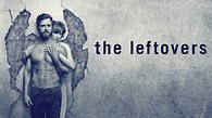 The Leftovers Trivia Quiz - Hollywood Mash