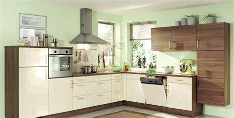 modele de cuisine equipee cuisine aviva 10 photos