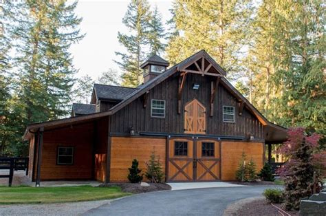 Barns Homes by Barn Home Kits This Company Is Changing The With