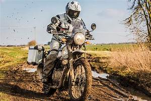 ENFIELD HIMALAYAN (2018-on) Review | Specs & Prices | MCN