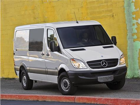 how things work cars 2011 mercedes benz sprinter 3500 electronic throttle control 2012 mercedes benz sprinter prices reviews listings for sale u s news world report