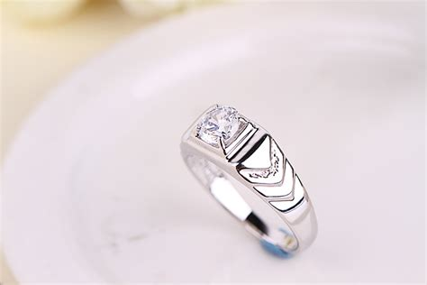 aliexpress buy real brand italina rings for men hot 2016 new sale real brand austrian crystals fashion rings