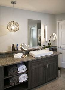 Modern, Bathrooms, Designs, And, Remodeling