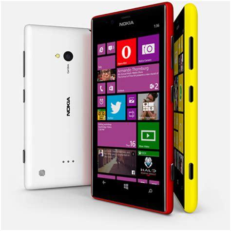 opera mini beta now available for on windows phone techsuplex