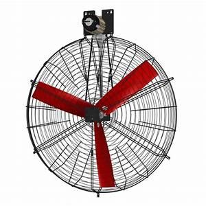 Brasseur D Air Plafond : vostermans ventilation multifan brasseur d 39 air ~ Dailycaller-alerts.com Idées de Décoration
