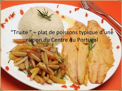 cuisine portugaise cuisine portugaise