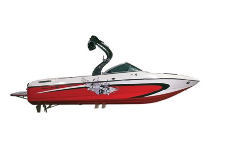 Where Are Centurion Boats Built by Boats Of The Border Wakeboarding