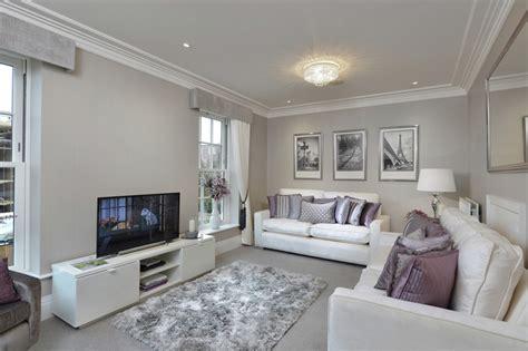 home interiors uk design station beautiful home designs