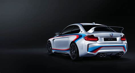 M.2, formerly known as the next generation form factor (ngff), is a specification for internally mounted computer expansion cards and associated connectors. We'll Take This BMW M2 CSL, Please And Thank You | Carscoops
