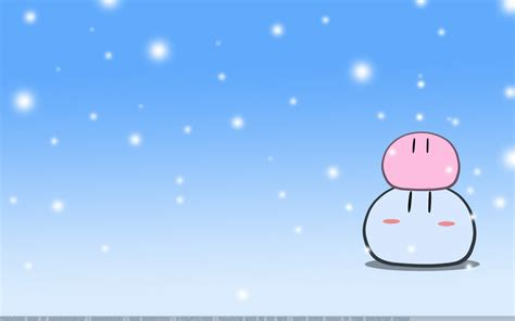 Information About Dango Daikazoku Wallpaper Yousenseinfo