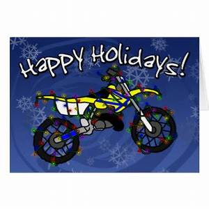 Fmx Gifts on Zazzle