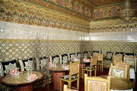 restaurant la cuisine valence la mamounia votre restaurant marocain et au