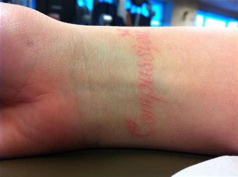 Moen Kitchen Faucet Leaking Under Sink by 28 Light Pink Ink Tattoo Ink Light Pink Tattoos