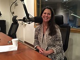 """NPR's Melissa Block Visits Hamtramck For New Series """"Our ..."""