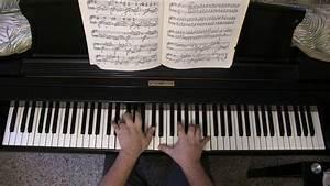 Chopin  Prelude In C  Minor  Op  45