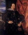 Ernst of Schaumburg - Wikipedia