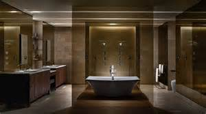 chief architect home designer interiors kohler catalog details