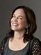 Co-Host of NPR's 'Morning Edition' Leaving the Show After ...