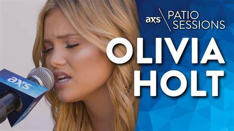 We catch up with r&b singer olivia, iyaz & knight show us. Secretstars/Starssessions Olivia - Dark Chan Jb / Forget ...