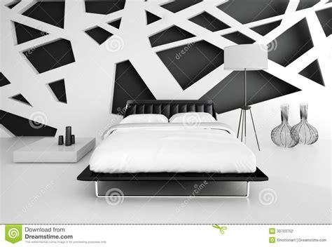 chambre moderne noir et blanc chambre moderne noir et blanc 49 images 31 idées d