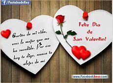 Cristianas Valentin San Tarjetas Para Amigos De 1