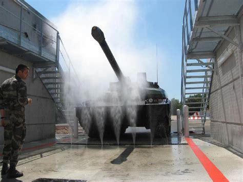 chambre a air voiture stations de lavage industrielles tous les fournisseurs