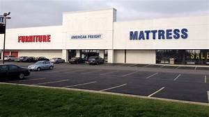 american freight furniture and mattress in columbus oh With american freight furniture and mattress corporate