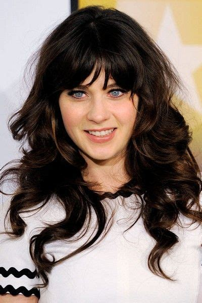Pale Hair Colours by Hair Color Ideas Pale Skin Search Fashion And