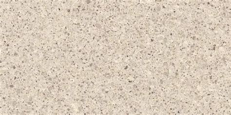 quartz countertop cleaner and 7 best beige countertops incl coral clay images on 7621