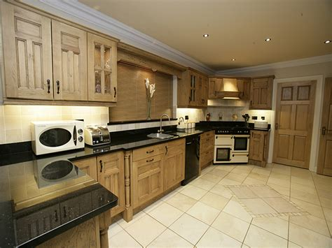 contemporary fitted kitchens fitted kitchen service fitted kitchens middlesex 2455