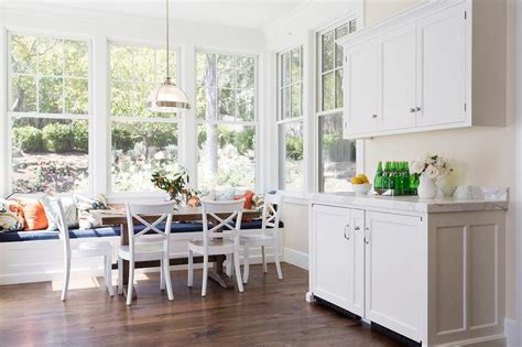 country kitchen islands with seating breakfast nook design ideas
