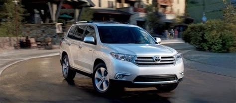pin  hally donough  auto lease brooklyn toyota