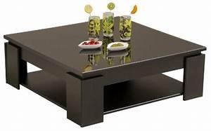Table Basse Pas Cher Ikea : table basse ikea dimension le bois chez vous ~ Teatrodelosmanantiales.com Idées de Décoration